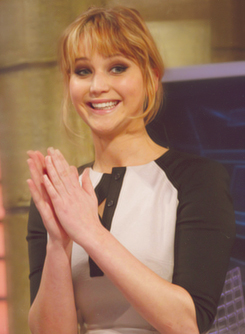 Jennifer Approves