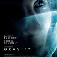 Gravity (2D) (2013)