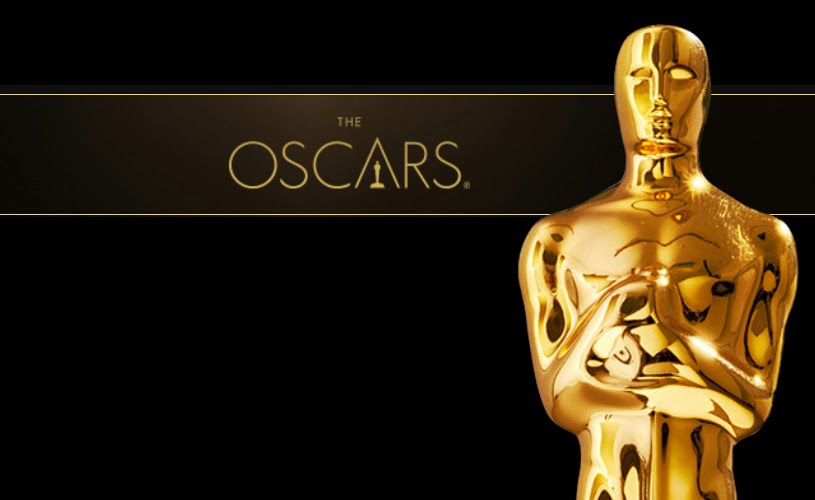 Oscar Predictions Who Will Win Who Should Win in addition Shape Water Cold War Era Monster Romance Didnt Know Wanted additionally Report James Foley Killer Indentified As Former Rapper likewise Five Animated Pics Nominated Academy Awards moreover Venice Film Fest Director Defends Lack Female Helmed Movies 1031376. on oscar nominations gravity
