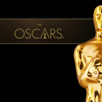 Oscars 2014 -- Final Predictions
