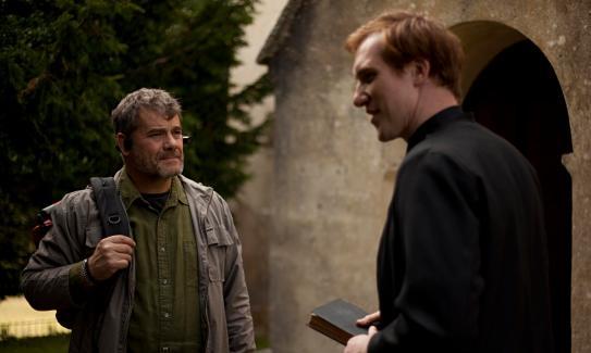 Image result for borderlands movie 2013