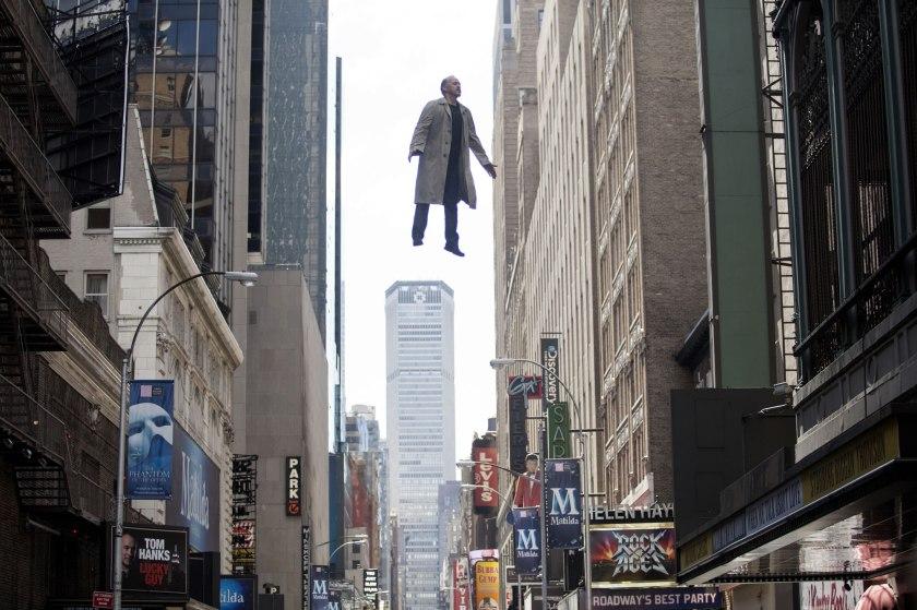 Oscars 2015 - Birdman