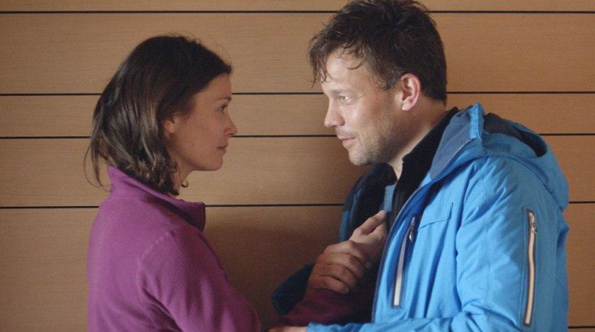 Force Majeure - Lisa Loven Kongsli & Johannes Kuhnke